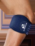Bracelet - Rive Sud - OrthoAction