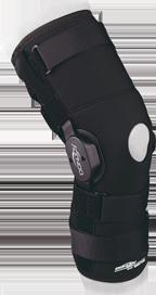 Orthese rotule - Rive Sud - OrthoAction