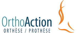 OrthoAction.ca