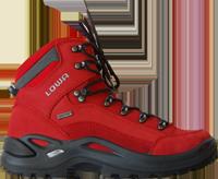 Chaussure Orthopédiques - Rive Sud - OrthoAction